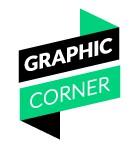 Graphic Corner